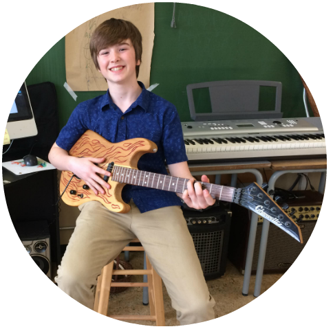 2018 Cumberland after school program guitar - circle.png